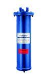 S-6200系列_油分離器