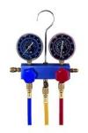 R12/R22共用鋁製錶組